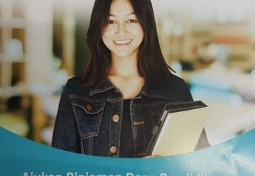 Keuntungan Pinjaman Dana Pendidikan Pinduit di Universitas Borobudur