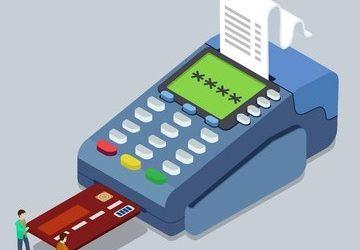 Pembayaran Uang Kuliah Hanya Dilakukan Melalui Rekening Yayasan Bukan Pribadi !