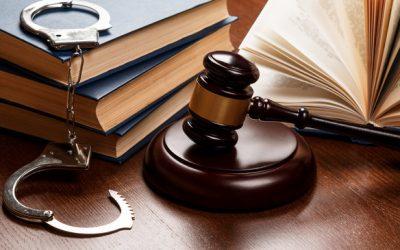 Hukum kerja Sosial Alternatif pidana penjara dan Denda